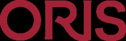 Oris Consulting logo